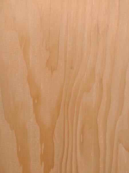 Clear Douglas Fir