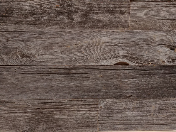 Reclaimed Grey Barn Board
