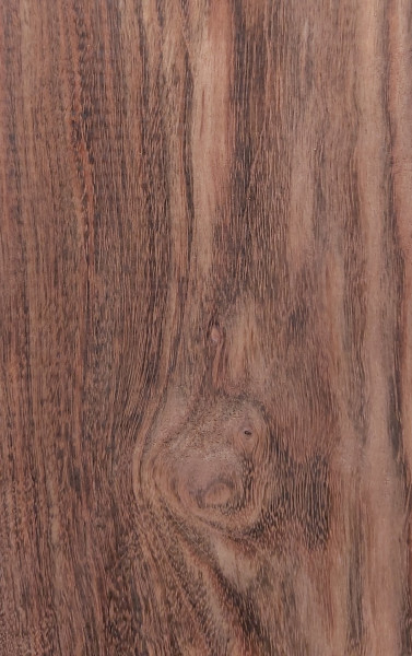 Chechen Carribean Rosewood